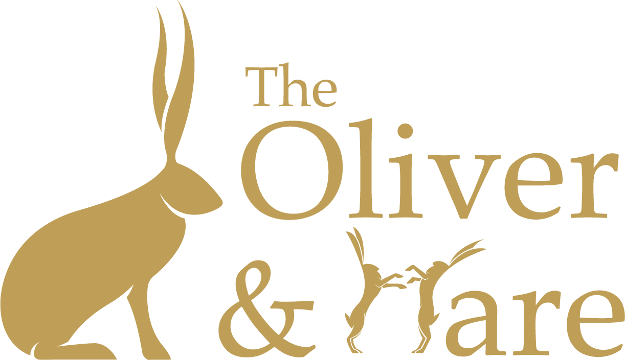 The Oliver and Hare